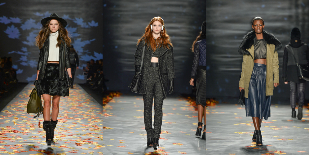 WMCFW: Mackage Fall 2014