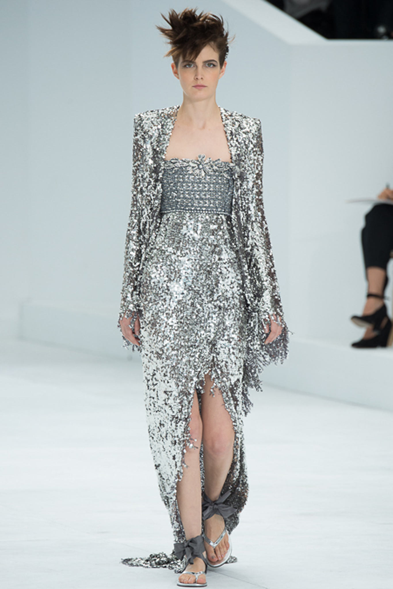 chanel-couture-fall-2014-12_105826761441