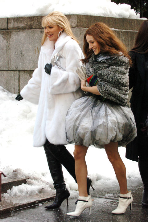 hbz-best-of-carrie-bradshaw-23_2