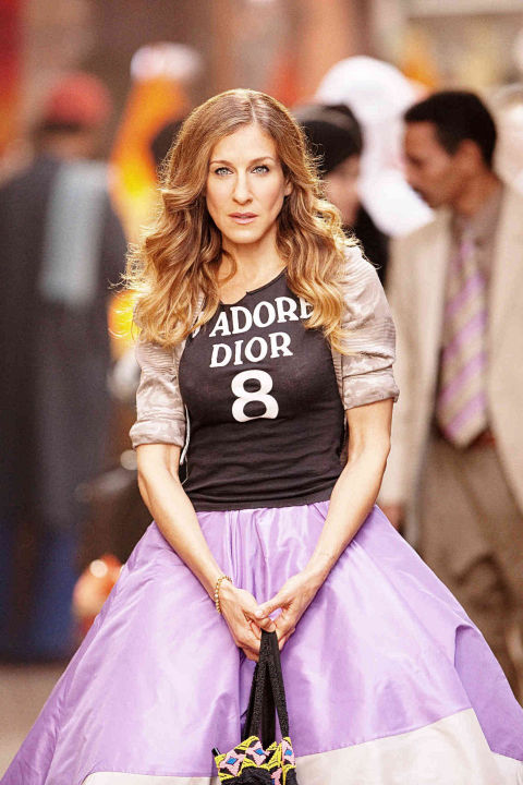 hbz-best-of-carrie-bradshaw-25_3