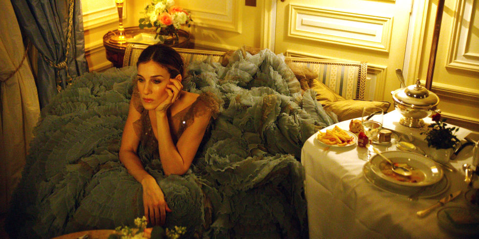 hbz-best-of-carrie-bradshaw-28