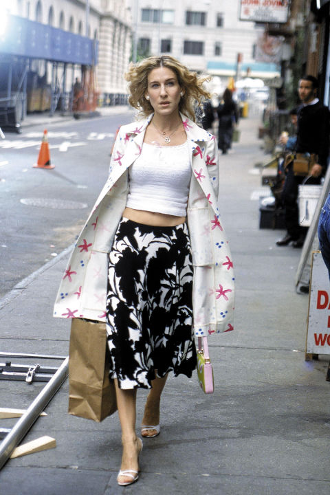 hbz-best-of-carrie-bradshaw-43