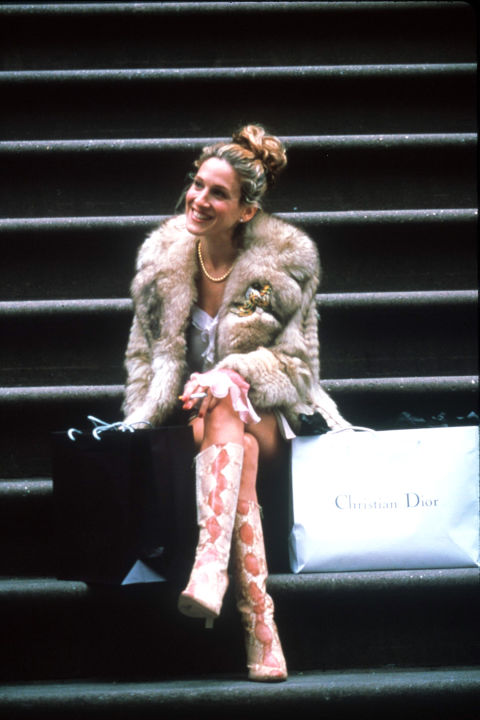 hbz-best-of-carrie-bradshaw-46