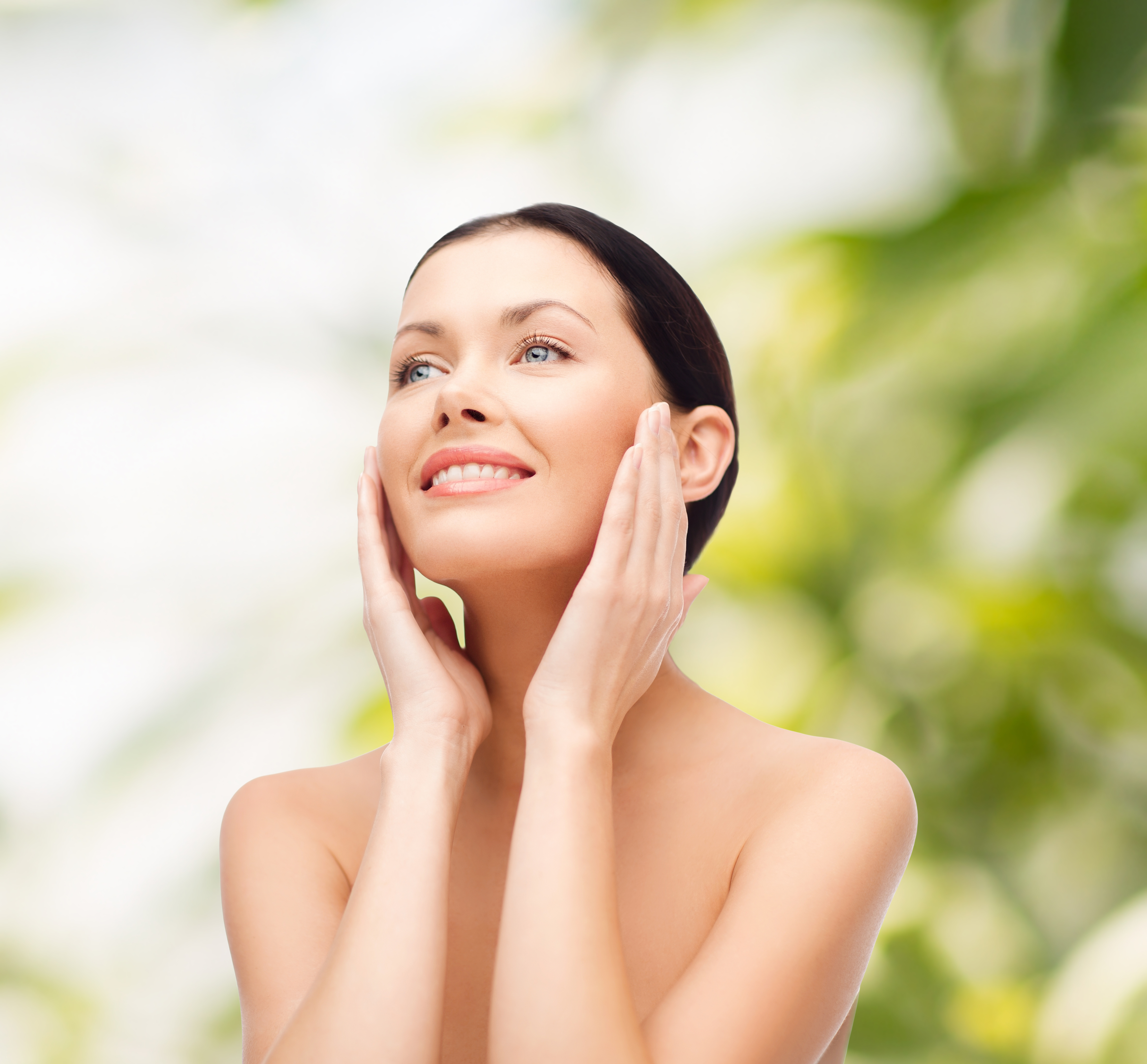 5 Tips to Help You Recover from Winter Skin