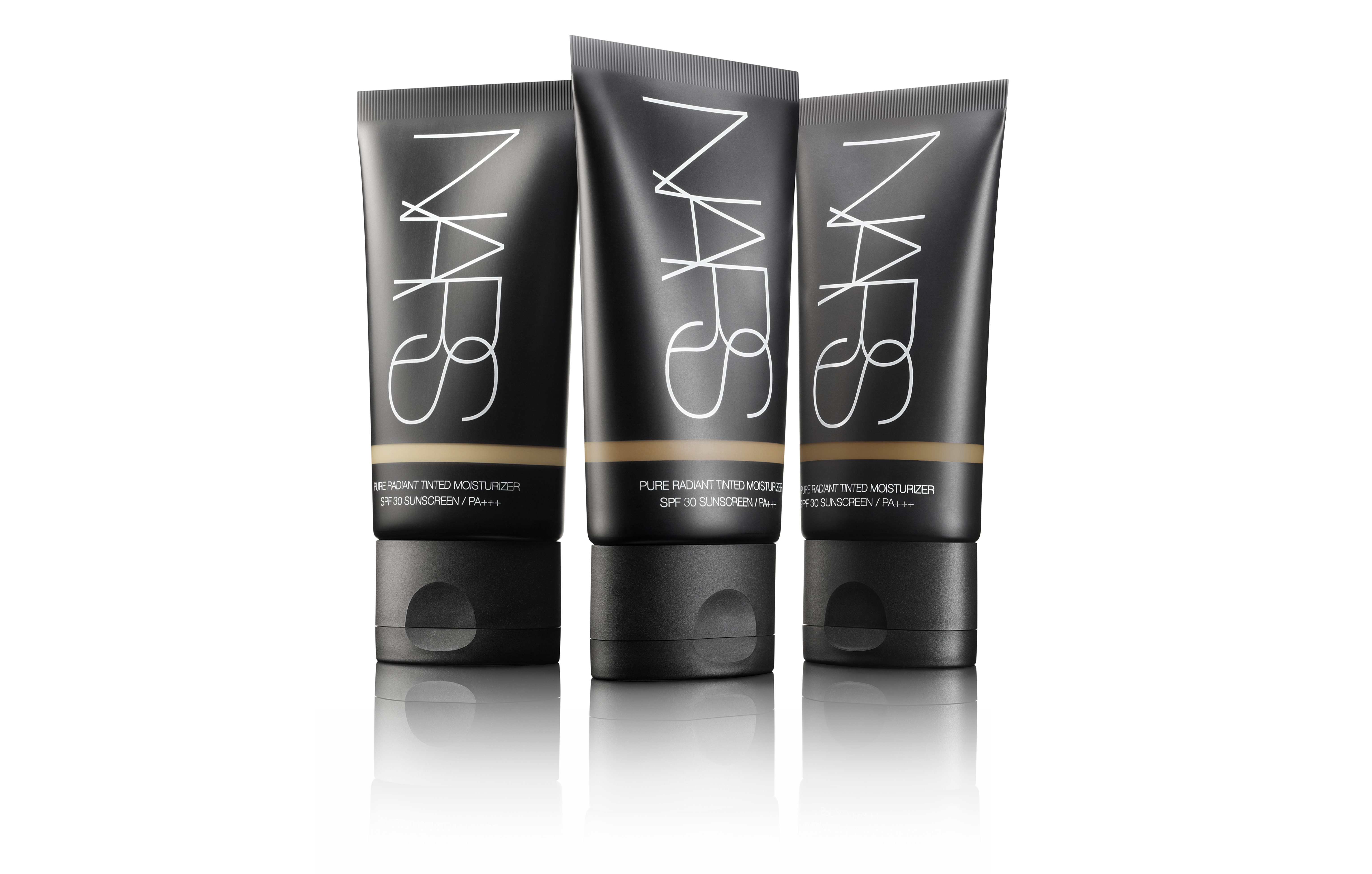NARS-Pure-Radiant-Tinted-Moisturizer-3-group-lo-res