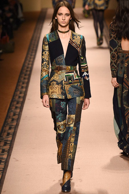 etro-rtw-fw15-runway-low-res-37