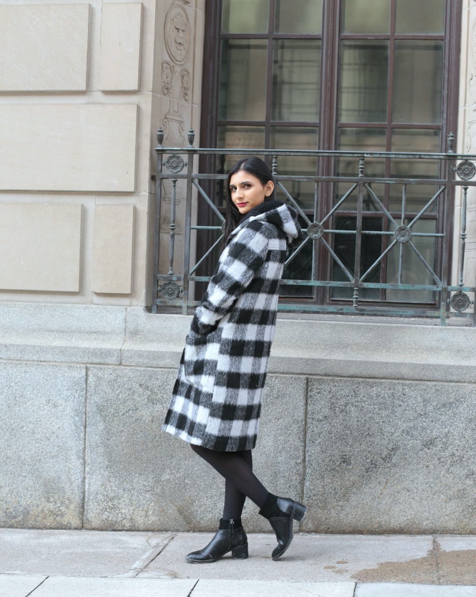 plaid-coat-6