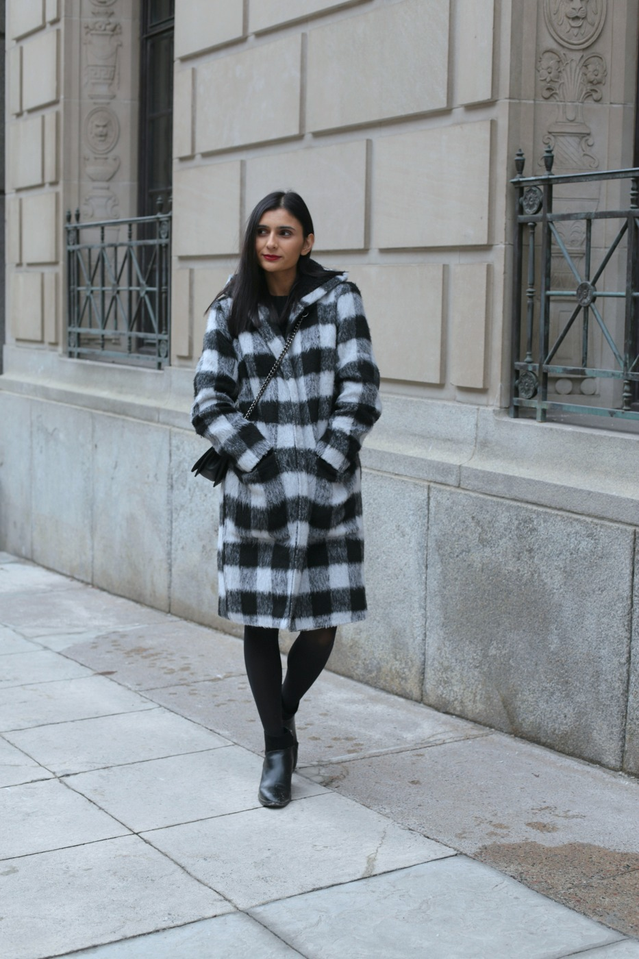 plaid-coat-7