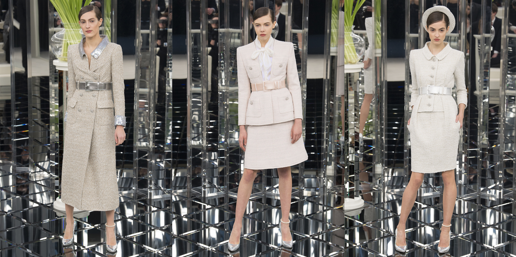1-chanel-spring-haute-couture