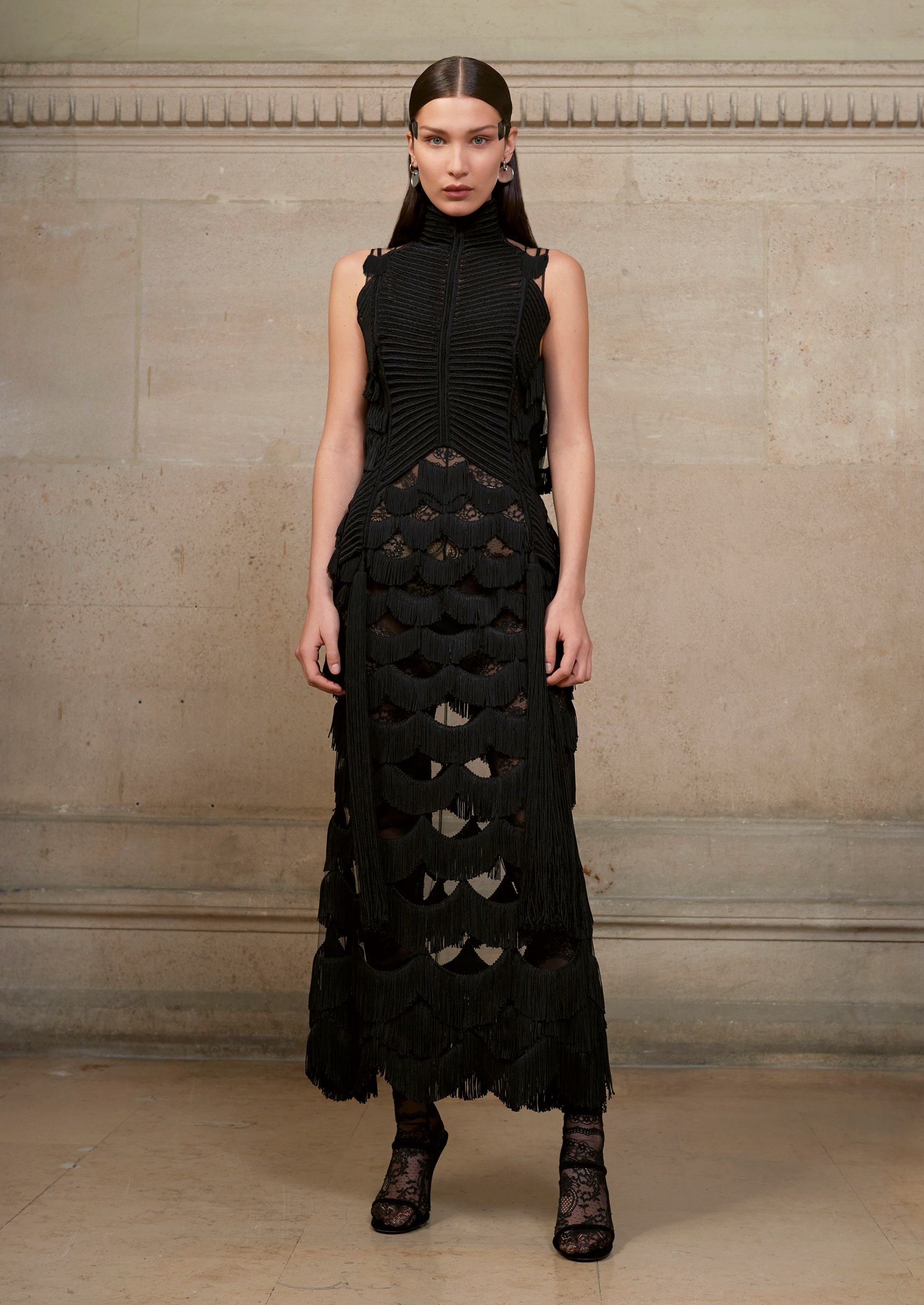11-givenchy-couture-spring-2017