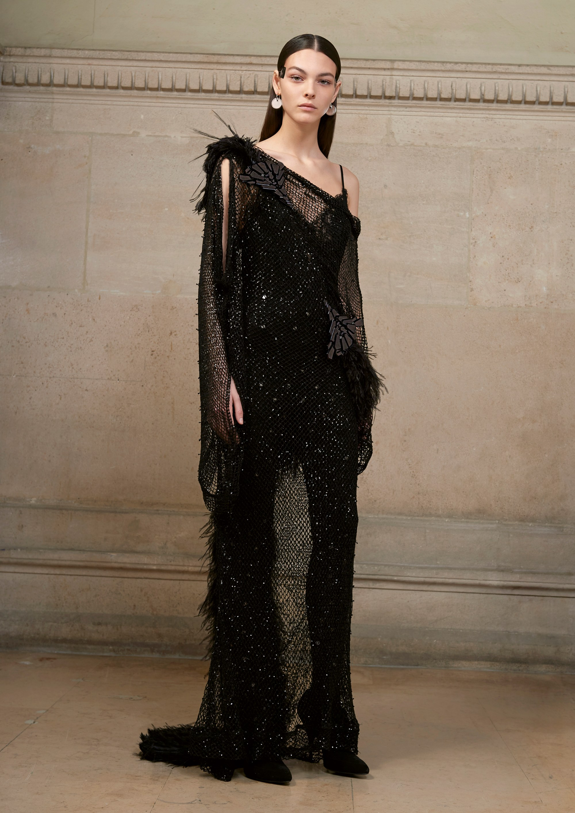 12-givenchy-couture-spring-2017